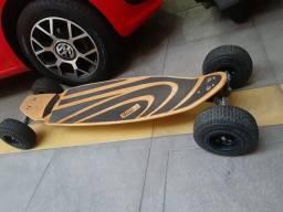 Skate Carveboard marca Drop