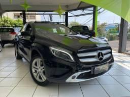 Título do anúncio: Mercedes GLA 250 Enduro 2.0 Turbo 211 CV
