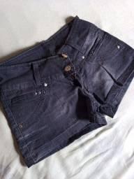 Short jeans n40