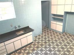 Casa de vila para alugar com 3 dormitórios em Água fria, São paulo cod:170-IM585218