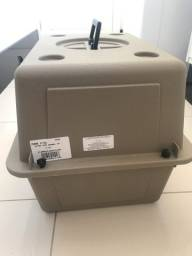 Título do anúncio: Caixa transporte Vari Kennel