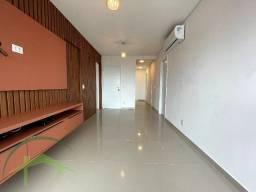 Soberane Residence, 3 suítes, 113m² Alto Padrão em Adrianópolis