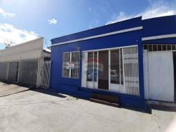 Sala para alugar, 12 m² por R$ 700/mês - Centro - Irati/PR