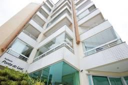 Excelente apartamento semi-mobiliado localizado no bairro Balneário Estreito