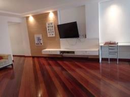 Título do anúncio: Apartamento com 3 quartos à venda, 169 m² por R$ 550.000 - Manoel Honório - Juiz de Fora/M