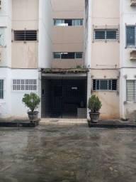 Apartamento em Jd. Atlântico - Olinda