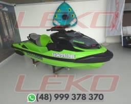 Título do anúncio: Jet Ski Sea Doo RXT-X 300 2020 120 Horas