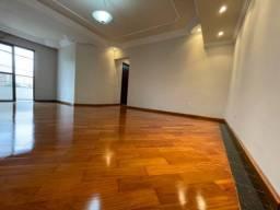 LOCAÇÃO - Apartamento 86m2 - Bairro Santa Maria - São Caetano do Sul