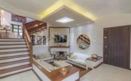 Linda Casa dentro de um maravilhoso condomínio em Vinhedo
