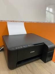 Impressora Epson 3150