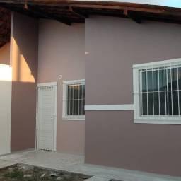 Casa em Igarassu Reformada