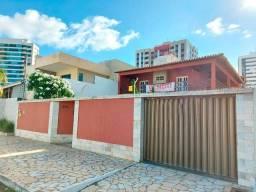 Casa para aluguel, 4 quartos, 1 suíte, 2 vagas, Atalaia - Aracaju/SE