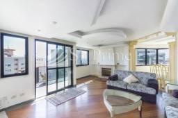 Belo apartamento em Santana !!!