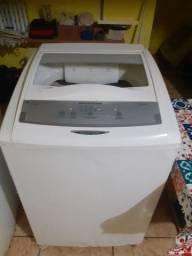 Máquina de lavar 10kg, Maraba!!!!!!!!