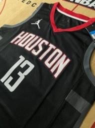 Jersey Houston | Harden 13