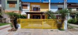 Casa à venda com 3 dormitórios em Hípica, Porto alegre cod:186013