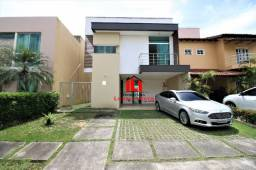 Casa no Residencial Laranjeiras Premium/com 4 quartos sendo 2 suítes/ 275m² construído/