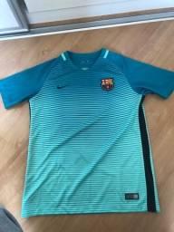 Camisa original Barcelona- ano 2016