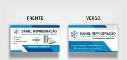 Manutenção de ar condicionado a domicilio Florianópolis.