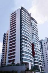 Topázio Apartamento no 6º andar - com 82,87m² de área privativa, com 02 Dormitórios,