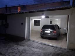 Ótima casa PERTO DO PARK SHOPPING EM CAMPO GRANDE