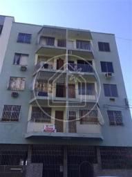 Título do anúncio: Apartamento à venda com 2 dormitórios em Fonseca, Niterói cod:882819