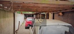 Casa com 3 dormitórios à venda, 80 m² por R$ 415.000,00 - Mro Bina - Biguaçu/SC