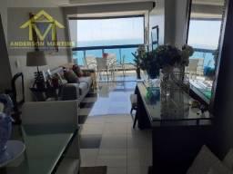 Título do anúncio: Apartamento 3 quartos na Praia de Itaparica Cód: 6194 C