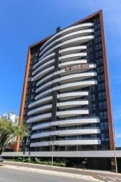 Apartamento à venda com 3 dormitórios em Bacacheri, Curitiba cod:69014963