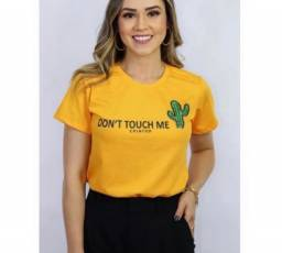 T-shirt tshirt
