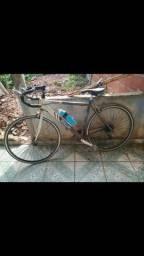 Bike caloy sped