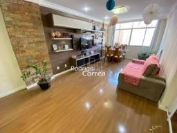 Título do anúncio: Apartamento para venda possui 112 metros quadrados com 2 quartos em Parque Moscoso - Vitór