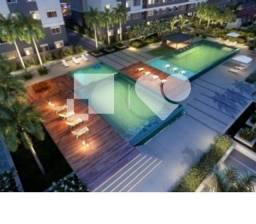 Apartamento à venda com 2 dormitórios em São sebastião, Porto alegre cod:28-IM427390