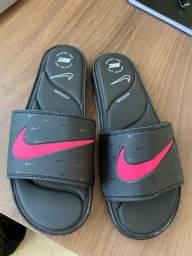 Chinelo Nike Confort n 38/39