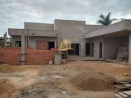 Título do anúncio: GZ - (Oportunidade) Recurso para Construção Civil