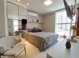 Título do anúncio: Apartamento no Dionísio Torres, 57m², 1 Suíte, Fino Acabamento(TR63784) MKCE
