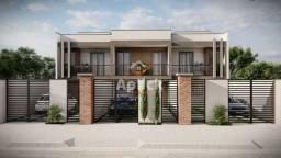 Título do anúncio: Exclusiva Casa Duplex com Vista Panoramica para Reserva de Portal.