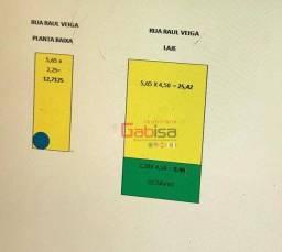 Loja para alugar, 45 m² por R$ 3.000,00/mês - Centro - Cabo Frio/RJ