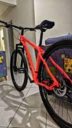 Montainbike 29