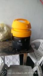 Aspirador Electrolux Acqua 1200w
