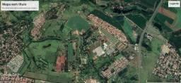 Terreno à venda em Tijuco das telhas, Campinas cod:AR016432