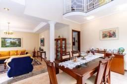 Título do anúncio: Casa com 4 dormitórios à venda, 443 m² por R$ 2.400.000,00 - Campo Comprido - Curitiba/PR