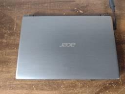 Notebook Acer Aspire V5-171