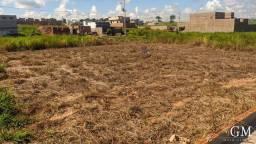 Terreno para Venda em Presidente Prudente, Jardim Vista Bonita
