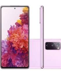 Título do anúncio: Samsung Galaxy S20 FE