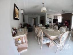 Apartamento com 3 dormitórios à venda, 115 m² por R$ 1.500.000,00 - Pioneiros - Balneário