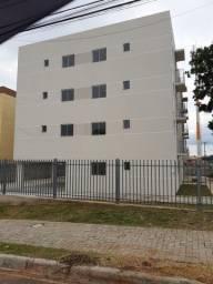 Apartamento no atuba 2 quartos 154.000