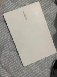 Notebook E20