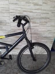 Bicicleta confortável ! Oferta !!!!