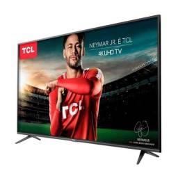 Tv Smart 50 pol TCL